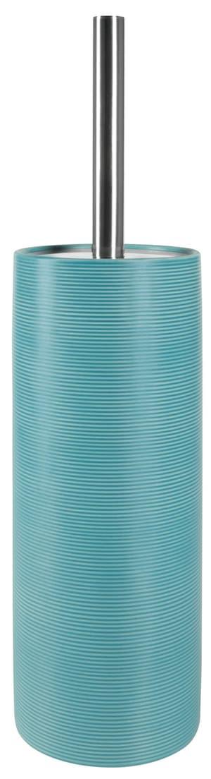 WC-Bürstengarnitur Tube
