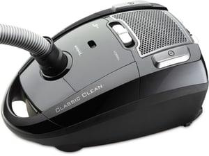 Classic Clean T6801