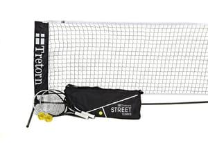 Tretorn Street Tennis Set Street Tennis Set