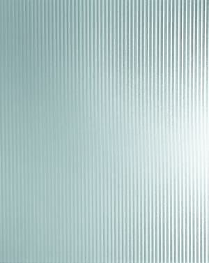 Dekofolien selbstklebend Stripes geprägt