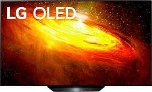 "OLED65BX6 65"" 4K webOS 5.0"