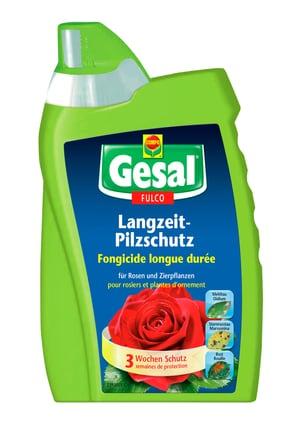 Langzeit-Pilzschutz FULCO, 500 ml