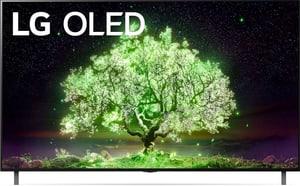 "OLED77A1 77"" 4K webOS 6.0"