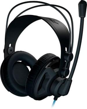 Renga Boost Headset