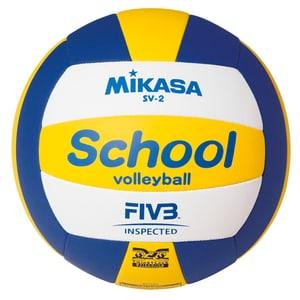 Volleyball SV-2
