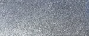 PEORIA HPL 208 x 100 x 74 cm