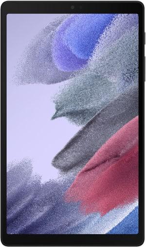Galaxy Tab A7 Lite WiFi Dark Gray