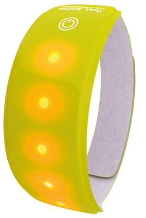 Lightband LED