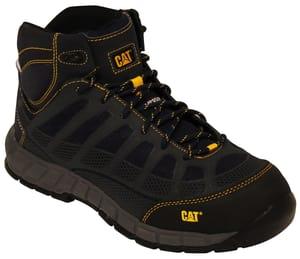 Chaussures de travail Streamline Mid