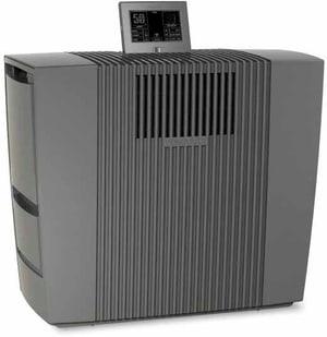 Purificateur d'air LPH60 WiFi 95 m²