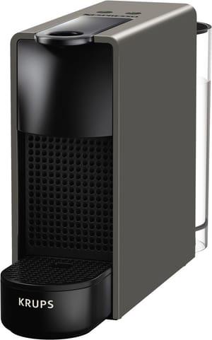 Essenza Mini Grau XN110B