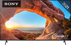"KD-55X85J  55"" 4K HDR Google TV"