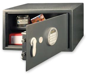 Security Box VT 250 SE