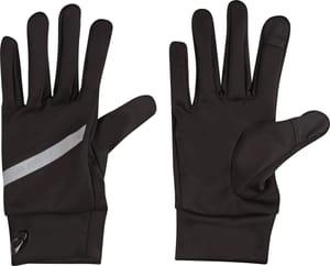 Lite-Show Gloves