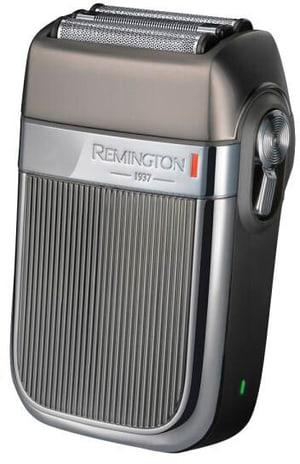 HF9000 Heritage Retro