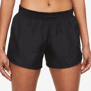 Dri-Fit Swoosh Run Women's Shorts