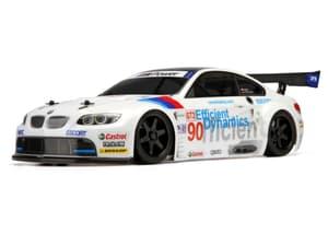 Sprint 2 Sport RC Sport Car