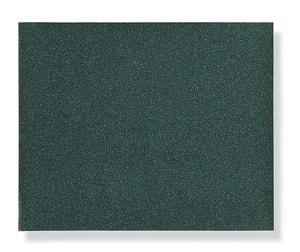 Schleifpapier wasserfest 230x280mm, K180
