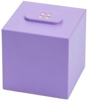 Zentrale Z-Wave Cube