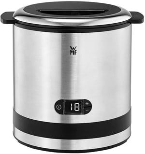 Mini-Cucina Cromargan® 3in1
