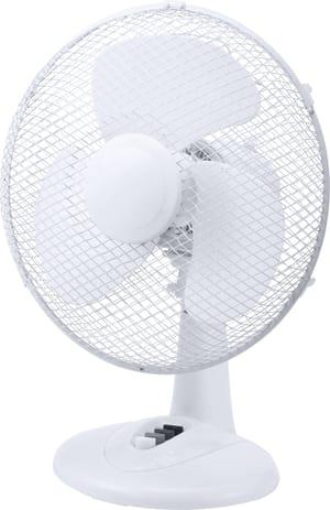 Ventilateur de table Visby
