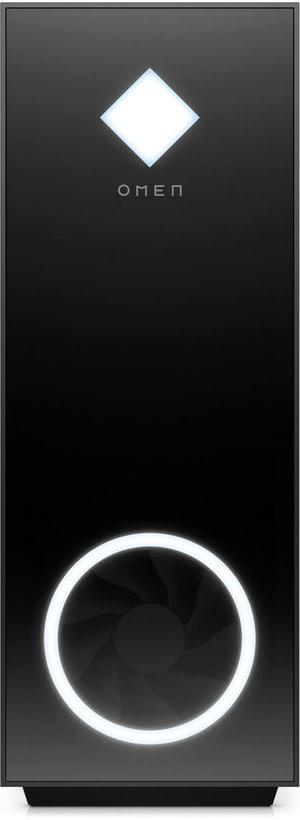 30L GT13-0500nz