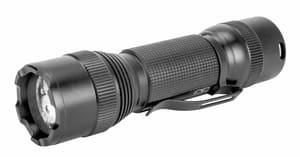 Tactical 700