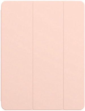 iPad Pro Smart Folio Pink