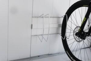 BikeHolder zu Neo