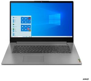 IdeaPad 3 17ALC6 (AMD)