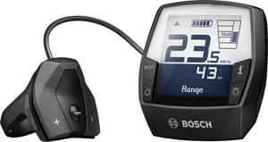 Bosch Nachrüst-Kit Intuvia