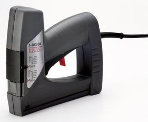 Elektrotacker J-102 DA