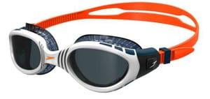 Futura BioFUSE Flexiseal Triathlon