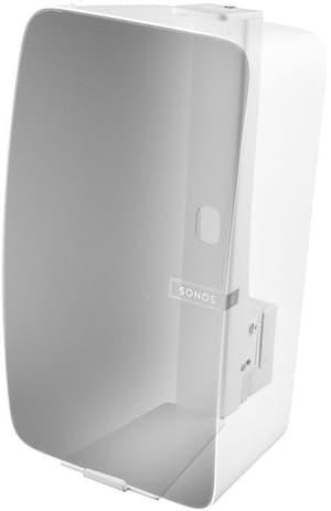 CMP5VW  pour Sonos Play 5 blanc