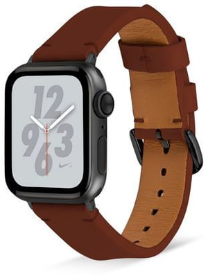 WatchBand Leather 42/44mm