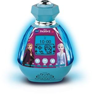 Frozen II Kidi Magic (DE)