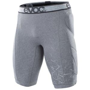 Crash Pant