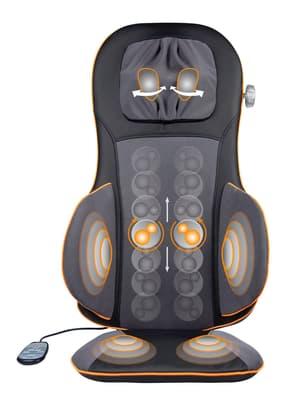 Medisana Massaggio Shiatsu MC825 nero