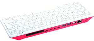 Raspberry Pi Pi 400 DE