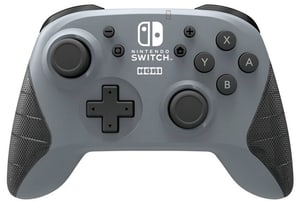 Nintendo Switch - Wireless Horipad Controller