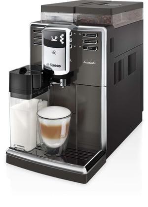 Saeco Incanto Machine espresso Super Aut