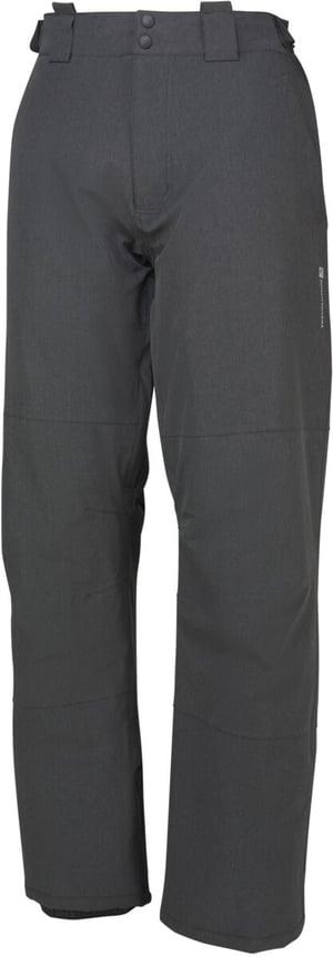 Pantalone da snowboard