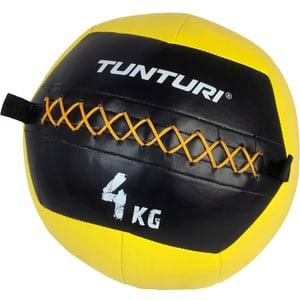 Gewichtsball