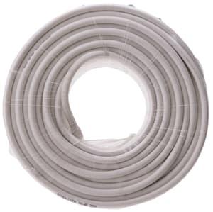 Câble Coaxial SAT 40 m