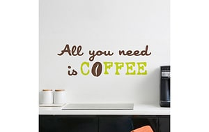 CREARREDA COFFEE