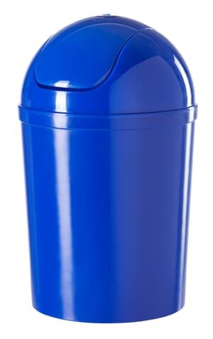 Schwingdeckeleimer 5 Liter