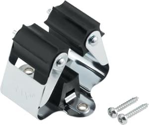 Gerätehalter verzinkt 50 mm