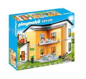 9266 Maison moderne