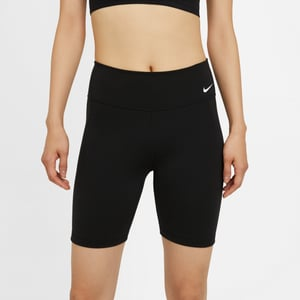 """One Mid-Rise 7"""" Shorts"""