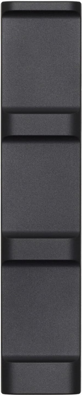 FPV Battery Charging Hub